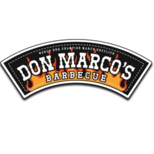 Don Marco's